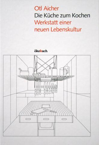 02 AicherBuch