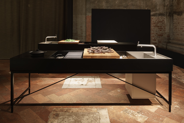 b1 Milan_workbench