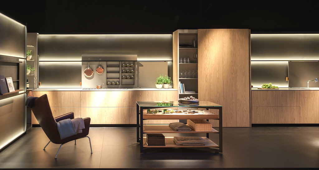 b3 Milan_kitchen atmosphere