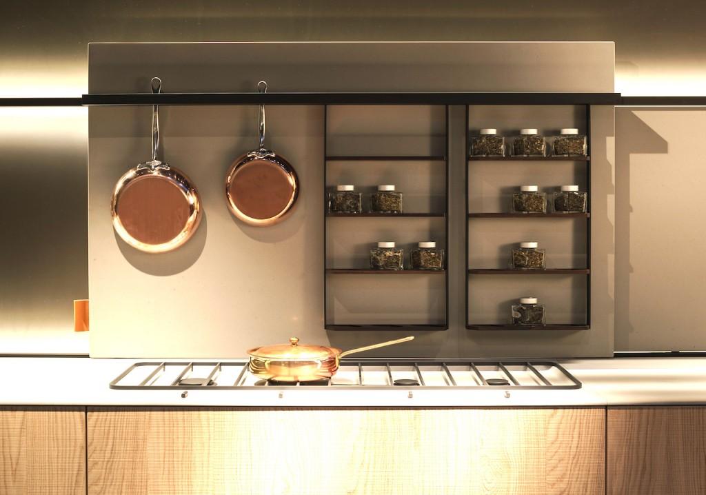b3 Milan_kitchen panel