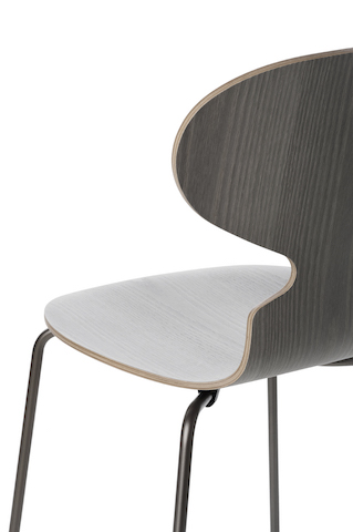 Fritz Hansen_Choice_Ant_2016_Close up